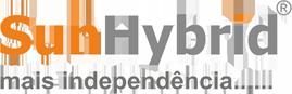 SunHybrid