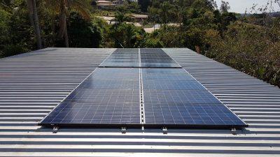 energia solar aguas de lindoia