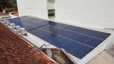 cinema socorro sp energia solar