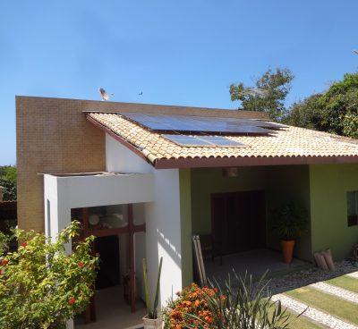 energia solar em condominio piata salvador 2