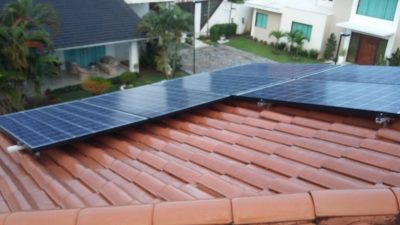 energia solar alpen park alagoinhas d